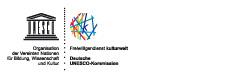 kulturweit-Logo