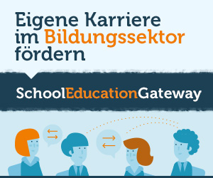 https://www.kmk-pad.org/fileadmin/Dateien/bilder/3_PROGRAMME/2015_school-education-gateway-banner.jpg