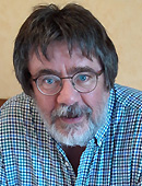 Alfons Scholten