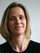 Prof. Dr. Nicola Würffel