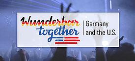 Logo des Deutschlandjahrs in den USA
