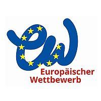 Logo Europäischer Wettbewerb