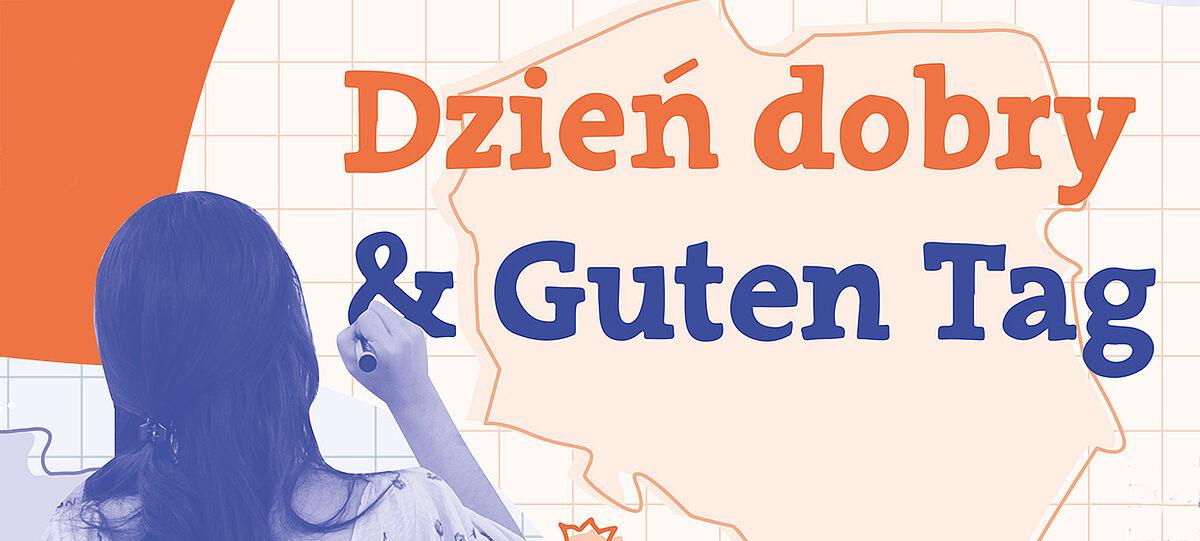 Deutsch-Polnischer Schulaustausch
