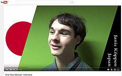Screenshort Youtube