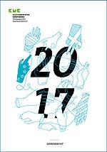 PAD-Jahresbericht 2017