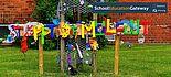 Bild: moritz320 auf Pixabay