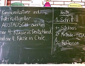 Tafelanschrift in Margetshöchheim