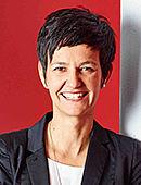JProf. Dr. Mandy Schiefner-Rohs
