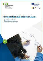 International Business Class