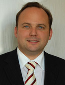 Dr. Martin Pazdera