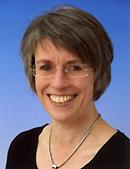 Dr. Brigitte Kassel