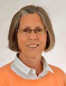 Angelika Stelzer
