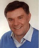 Dr. Jürgen Braun