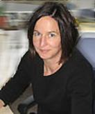 Heidi Ahlers