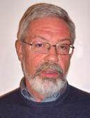 Werner Dietsche