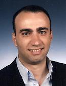 Omar Hammouda