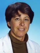 Claudia Hertz