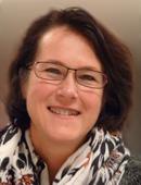 Sylvia Hüneke