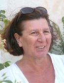 Nicole Imbert-Buckenmaier