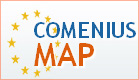 COMENIUS MAP
