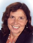 Christa Bauerschmidt