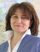 Chiara Longoni-Neff