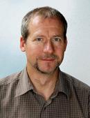Dirk-Michael Brüllke