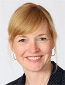 Ulrike Ritter