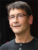 Harald Brötje