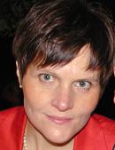 Sabine Schedl-Lohmüller
