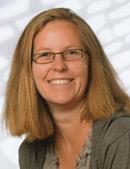 Sandra Hansen