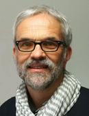 Wolfgang Janus