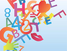 Logo des Pestalozzi-Programms