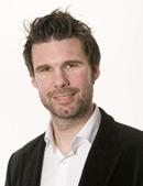 Carsten Groene
