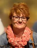 Ulrike Sturm